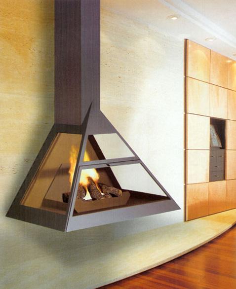 chemin e centrale suspendue algarve. Black Bedroom Furniture Sets. Home Design Ideas